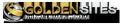cedits_logo